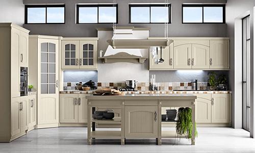 Cucine Schmidt Soluzioni Su Misura : Cucine su misura milano tante soluzioni personalizzate